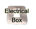 Manufactured Stone Electric Box